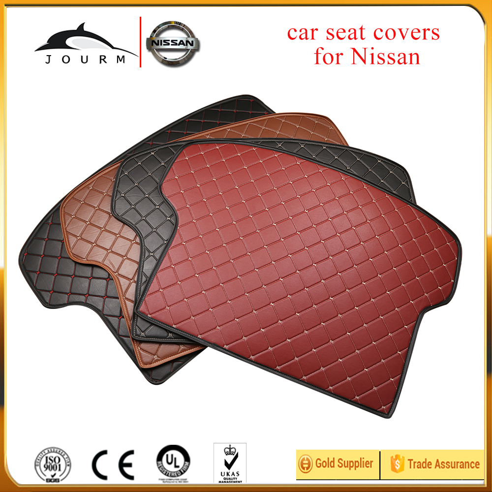 Rubber floor mats toyota camry - Toyota Floor Mat Toyota Floor Mat Suppliers And Manufacturers At Alibaba Com