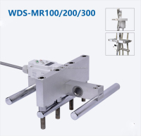 Elevator Weight Measuring Sensors/Lift Load Cell Control WDS-MR100/200/300