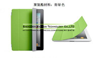 Buying Online in China Slim Book Leather Stand Smart Magnetic Cases Cover for iPad air 2