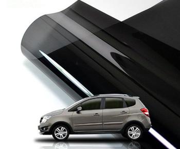 Glass Bullet Proof Film For Car Window,Anti-explosion Car Window Film K1895  - Buy Car Window Smart Tint Film,Decorative Window Film,Heat Resistant