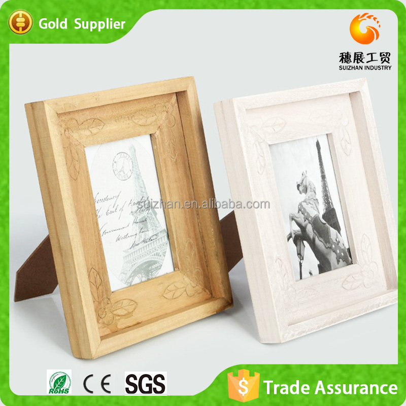 cheap funky photo frames cheap funky photo frames suppliers and manufacturers at alibabacom