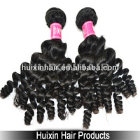 2014 6A grade top quality wholesales price superior brazalian virgin hair 3pcs/lot loose body wave Baby Curly