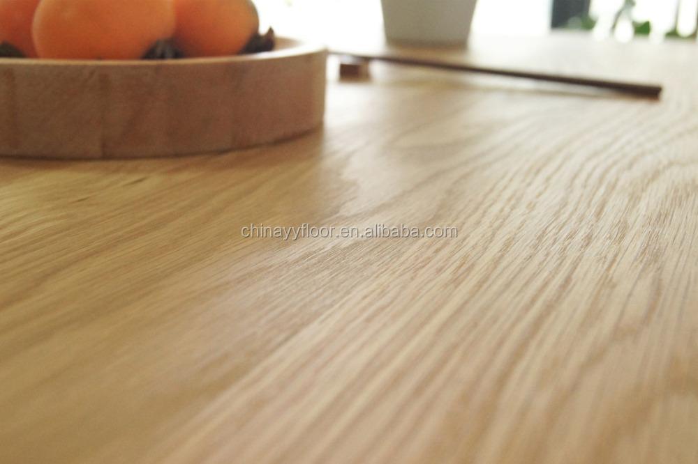 Amazing rubber wood floor images flooring area rugs for Rubber hardwood flooring