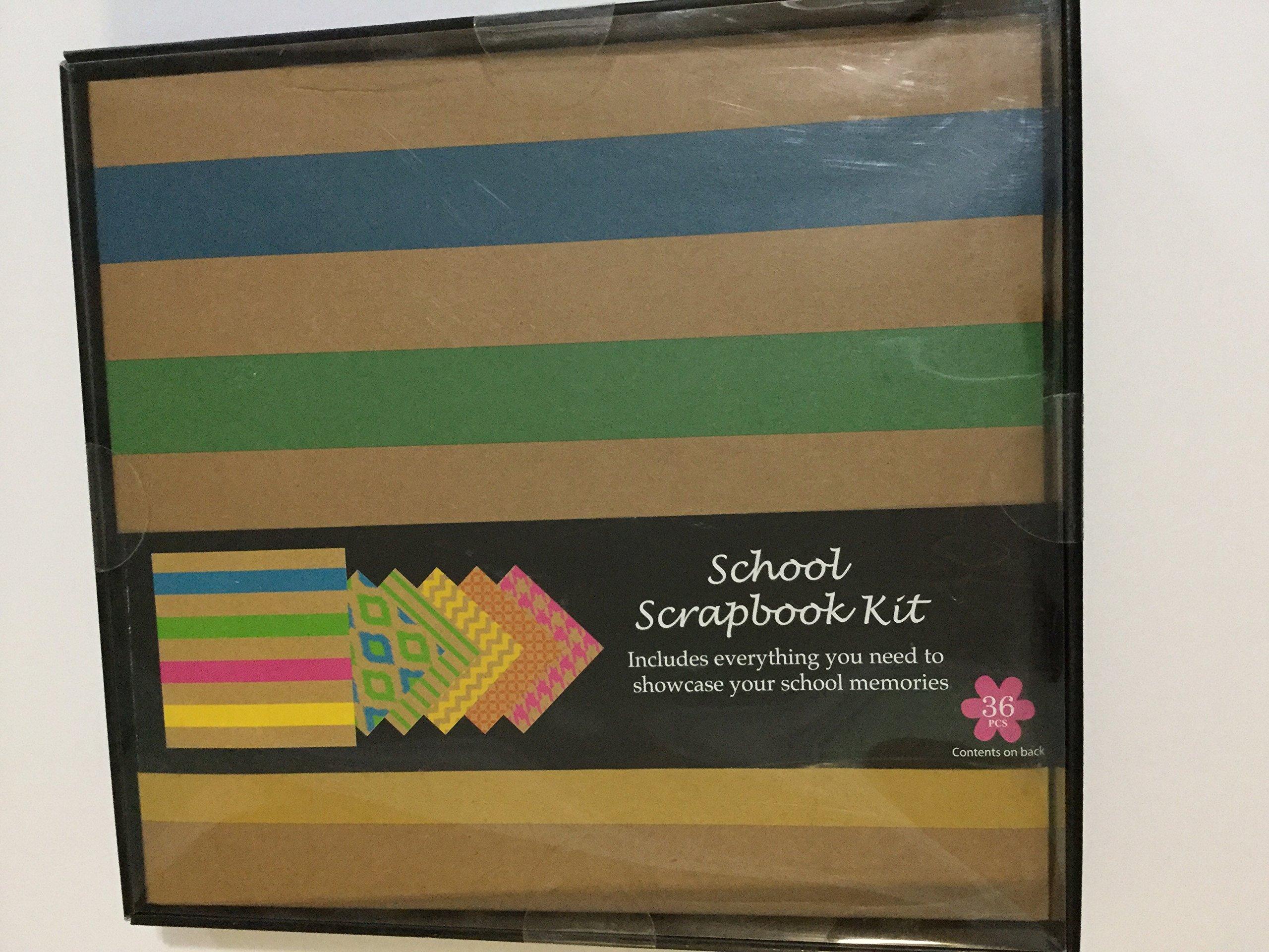 Cheap School Scrapbook Supplies Find School Scrapbook Supplies
