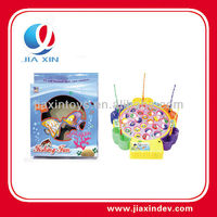 fishing product for kid toy game