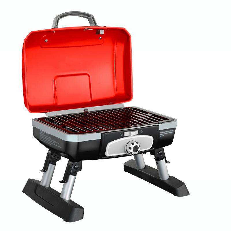 barbecue gaz valise. Black Bedroom Furniture Sets. Home Design Ideas