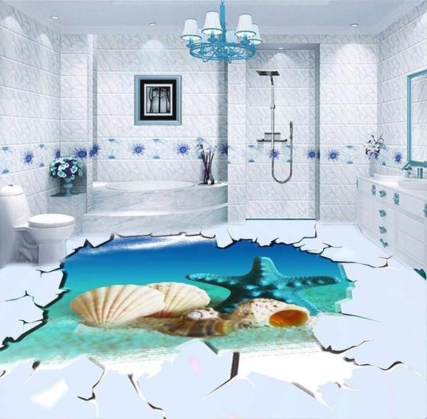 Dubai designer do projeto revestimento de azulejos pisos ...