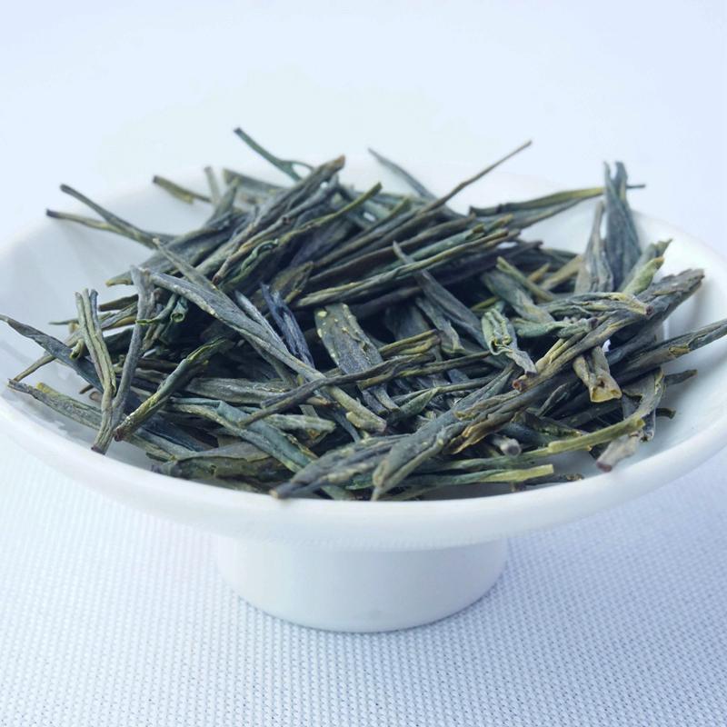 Venta al por mayor green tea capsules-Compre online los