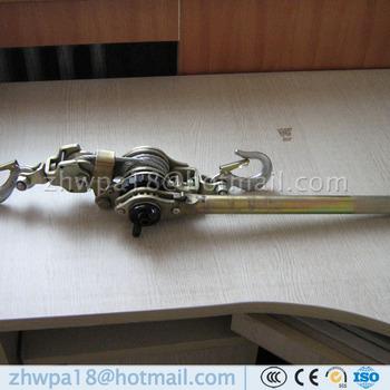Kabel Abzieher - Buy Product on Alibaba.com