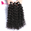 /product-detail/qingdao-overnight-unprocessed-100-virgin-brazilian-human-hair-60770611018.html