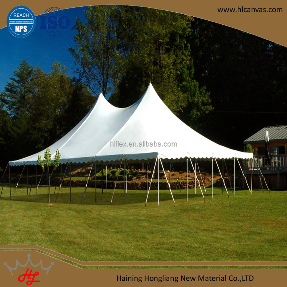 Tent Fabric Uk Tent Fabric Uk Suppliers and Manufacturers at Alibaba.com & Tent Fabric Uk Tent Fabric Uk Suppliers and Manufacturers at ...