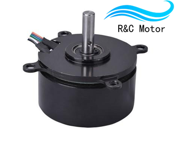Brushless dc motors for sale buy brushless dc motors for for Brushless motors for sale