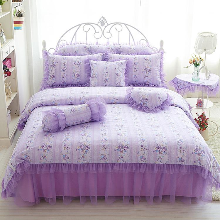 online kaufen gro handel m dchen teen bettw sche aus china m dchen teen bettw sche gro h ndler. Black Bedroom Furniture Sets. Home Design Ideas