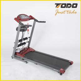 500w Mini Walking Electric Folding Treadmill Mini