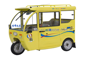 electric tricycles/trikes for express company/electric vehicles/rickshaw/electric motorcycles/motorbikes/bicycles