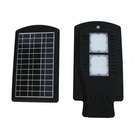 solar cell panel for street light made in china street shell