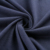 The most popular combed plain dyed jersey knit lining tc fabric for textiles