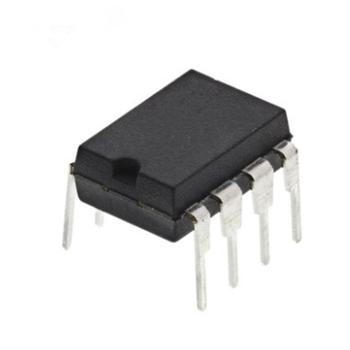 1PC TOSHIBA MP6750 power supply module NEW