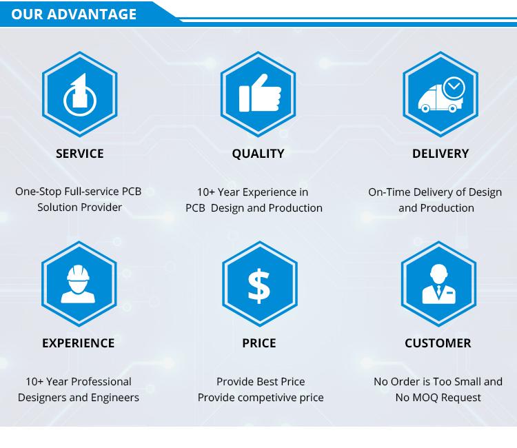 Design Professional 16.x Down 15.x Skill Cadence Pcb Layout Service ...