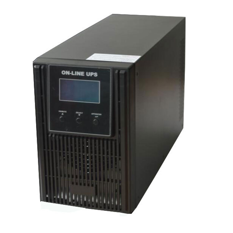 Fashion Style High Frequency Online ups Working East Ups with Batteries Inside