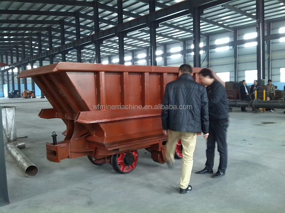 Underground Ore Car,Mining Rail Car For Sale - Buy Mining Rail  Car,Underground Ore Car,Mining Car Product on Alibaba com