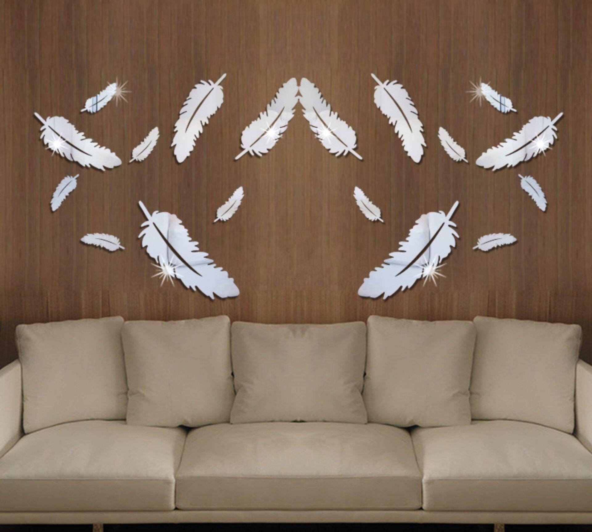 Specchio Adesivo Rotolo Ikea trova le migliori specchio adesivo brico produttori e