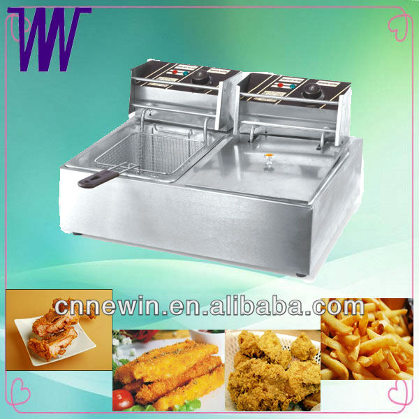 buy butterball turkey fryer