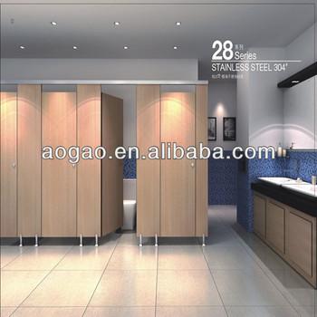 Phenolic Board Toilet Cubicle View Phenolic Board Toilet Cubicle Best Phenolic Bathroom Partitions Decor