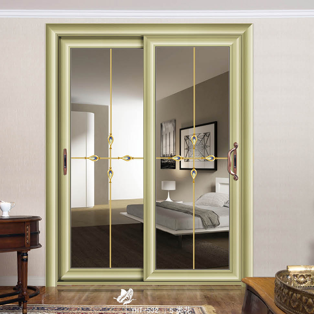 home depot sliding glass doors home depot sliding glass doors suppliers and manufacturers at alibabacom