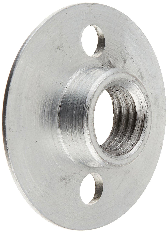 MERIT 69957399782 Quick Change Sand Disc,2In,180G,TP,PK100