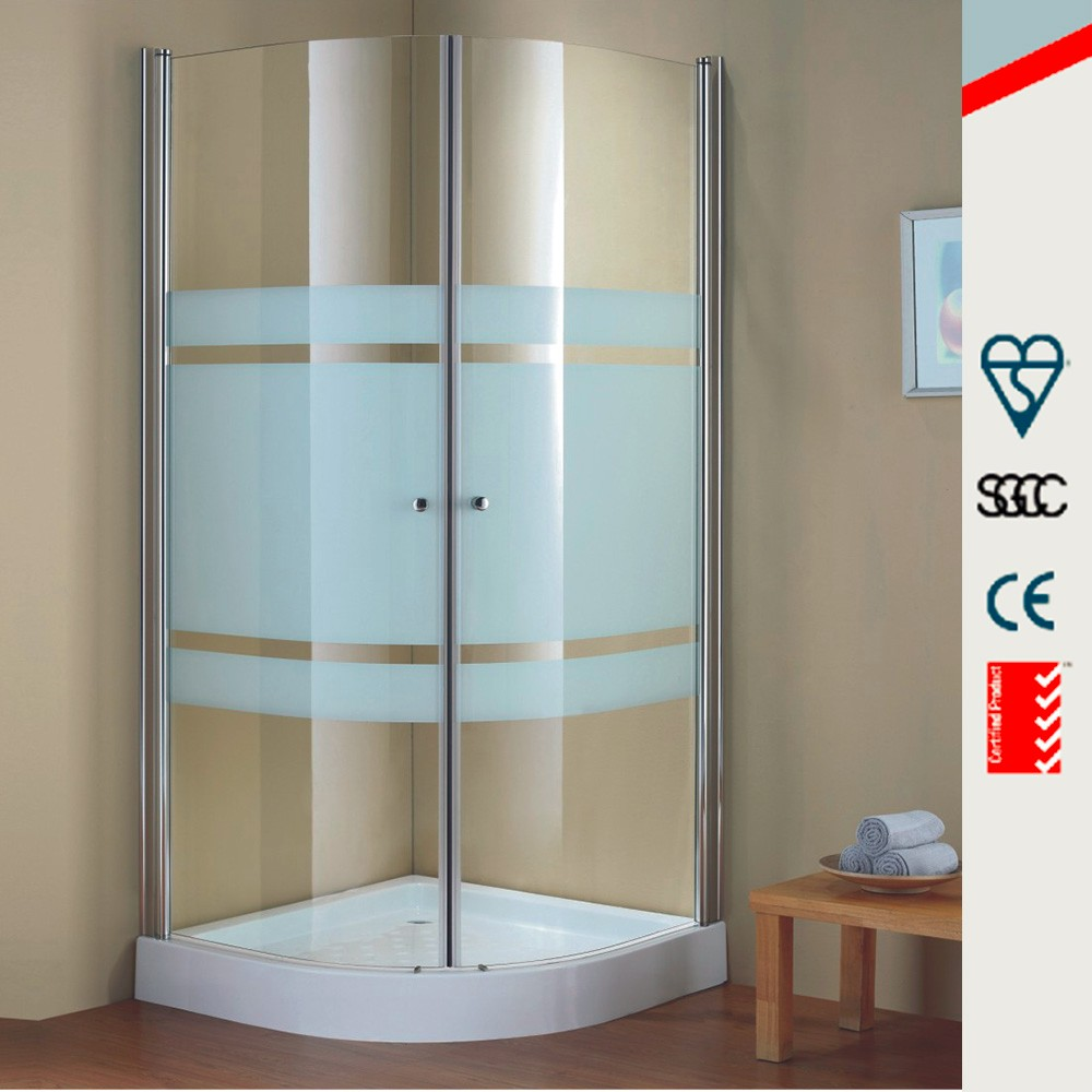 prefab shower stall prefab bathroom shower shower stall pivot shower 1628