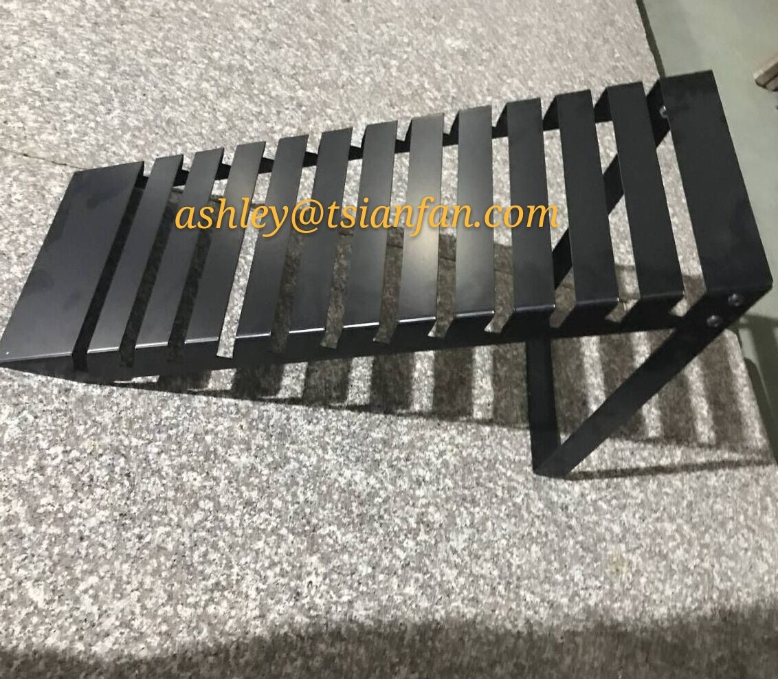 Display for Wood Stand Rack For Stone Sample Boards/ceramic tile Small Stand