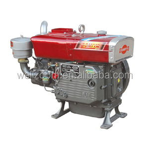 s195 diesel engine manual s195 diesel engine manual suppliers and rh alibaba com Small Engine Repair Manuals Kohler Engines Service Manual