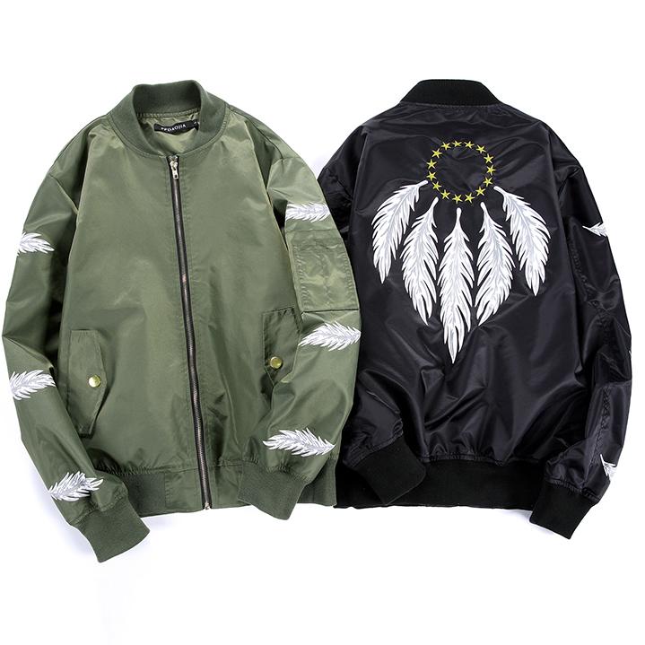 Encuentre el mejor fabricante de beisboleras chaquetas y beisboleras  chaquetas para el mercado de hablantes de spanish en alibaba.com f487cea204e