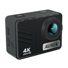 ultra hd 4k sport camera xdv 1080p 60fps 16MP wifi waterproof wireless hidden yi action camera 720p 120fps