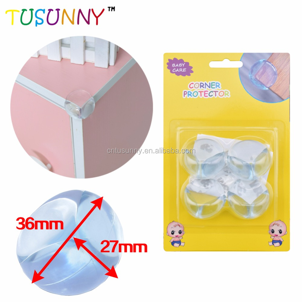 Wholesale Corner Protector, Wholesale Corner Protector Suppliers and ...