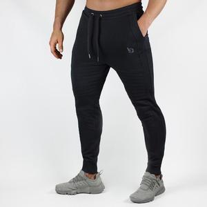 Slim Fit Mens Joggers Gym Fitness Pants Men Training & Jogging Wear