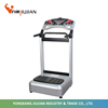 wholesale promotional products china confidence fitness fit massage