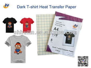 Transfer Computer Paper