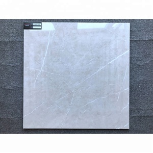 China Online Selling Senegal Tanzania Tiles Price Square Meter