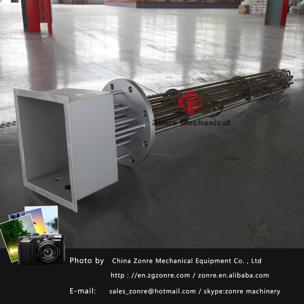 & Solar Water Heater Element Wholesale Water Heater Suppliers - Alibaba
