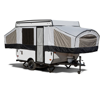 Expandable Travel Trailers >> New Generation Forest Expandable Lightweight Travel Trailers Buy