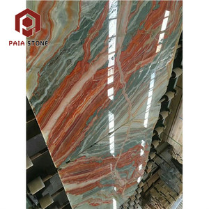 red onyx marble slab stone price in pakistan