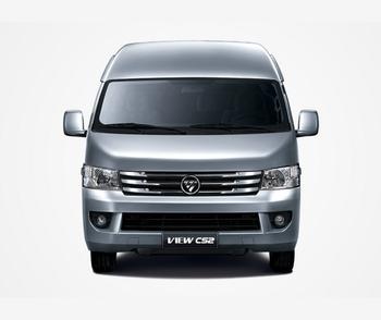 15 Passenger Vans For Sale >> New Foton Model Mini Passenger Van Hot Selling Mini Van For Sale Buy 16 20 Seat Mini Bus 15 Mini Van Mini Passenger Van Sale Product On Alibaba Com