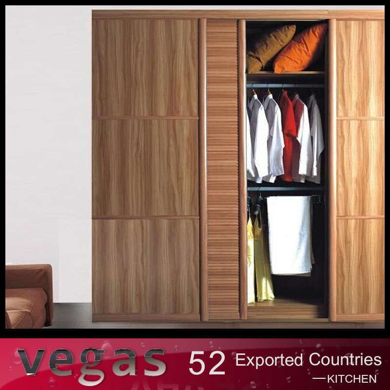 Folding Cupboard Wardrobe, Folding Cupboard Wardrobe Suppliers And  Manufacturers At Alibaba.com