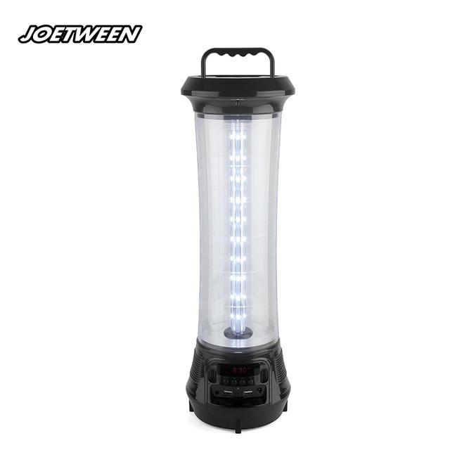 Factory Price Bulb Light 60 Led 220v Emergency Camping Lantern