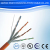 stp cat7 network cable