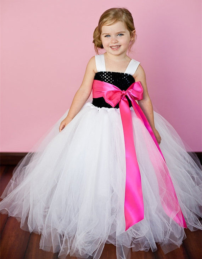 Free shipping BOTH ways on nanette lepore kids embroidered tulle dress w matte satin little kids big kids, from our vast selection of styles. Fast delivery, and 24/7/ real-person service with a smile. Click or call