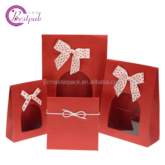 2016 High Quality Paper Box for Cosmetic Packaging/Gift Packaging with Cheap Price