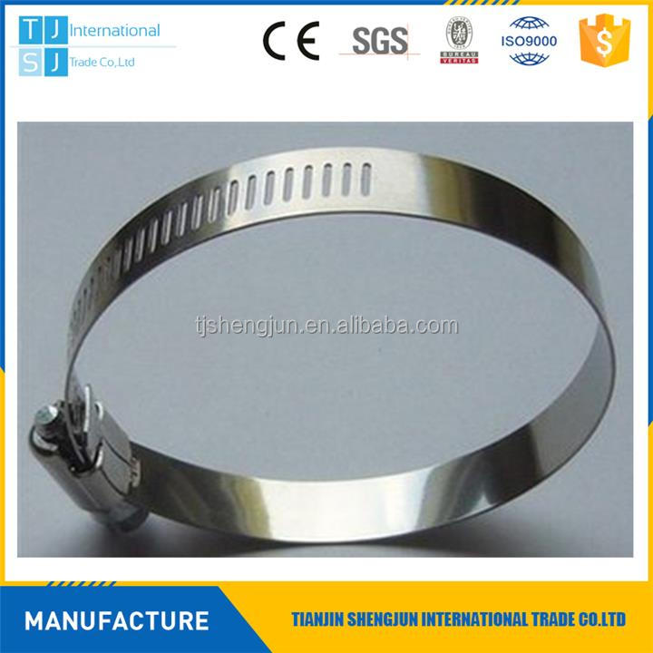Hot selling motorcycle spare parts with low price